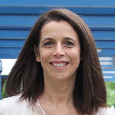 Dr Van der Aa Nathalie