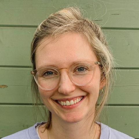 Dr Ysebaert Marijke
